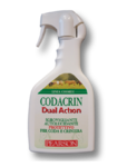 Codacrin Dualaction