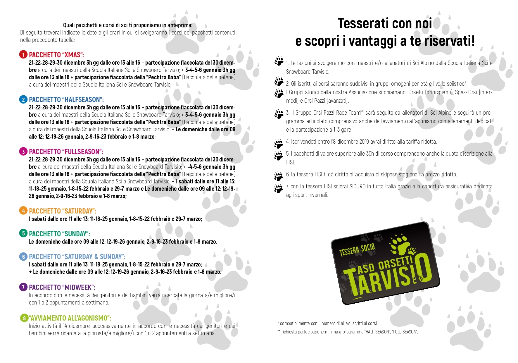 FlyerCorsi_orsetti_PROMO_pages-to-0002