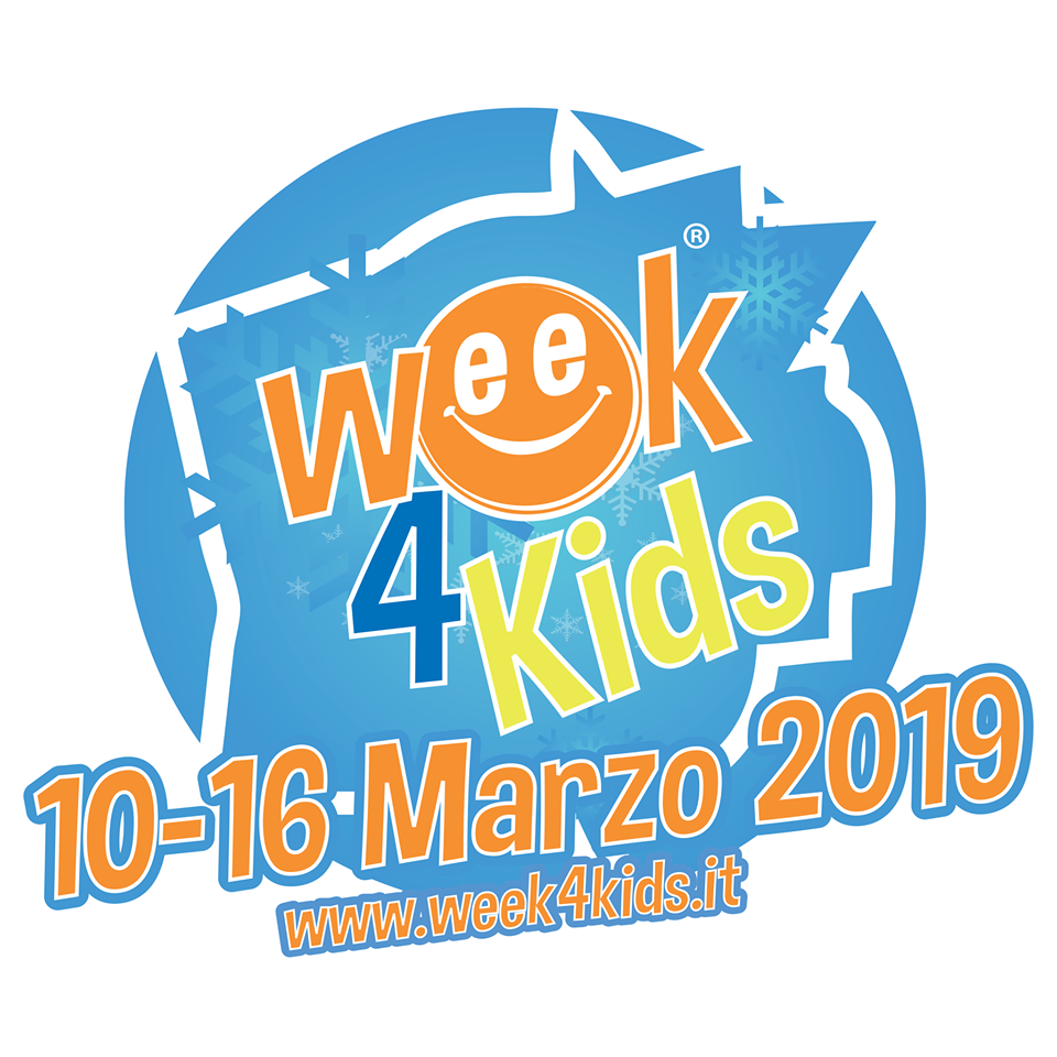 Logo_Week4Kids_2019